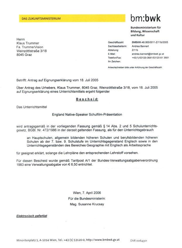 england-approbation   Unterrichtsmaterial u. Arbeitsblätter für ...