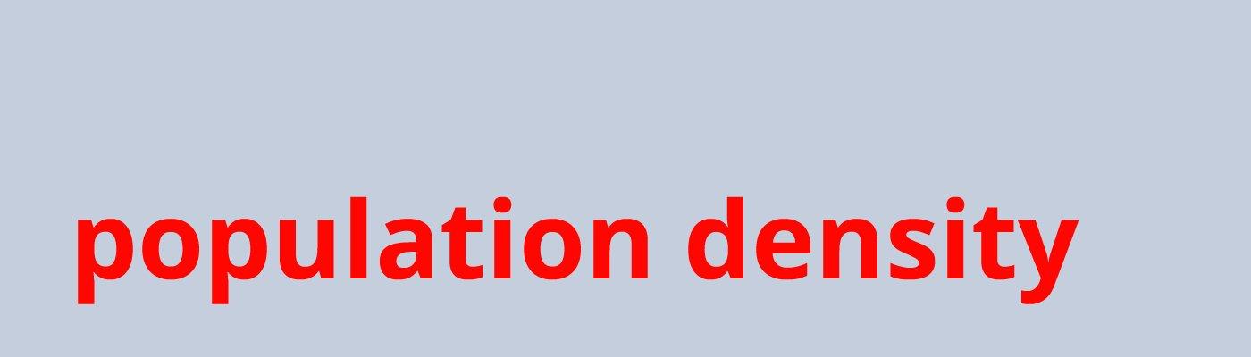london landeskunde englisch filme arbeitsbl tter exercises audios. Black Bedroom Furniture Sets. Home Design Ideas